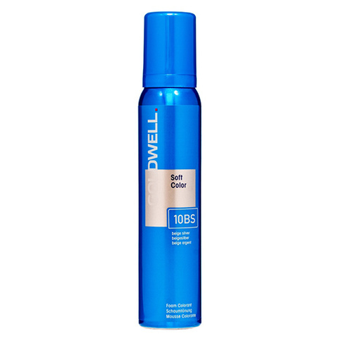 Goldwell Soft Color 125 ml 10 BS