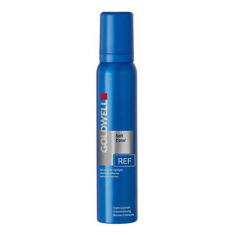 Goldwell Soft Color 125 ml Refresher