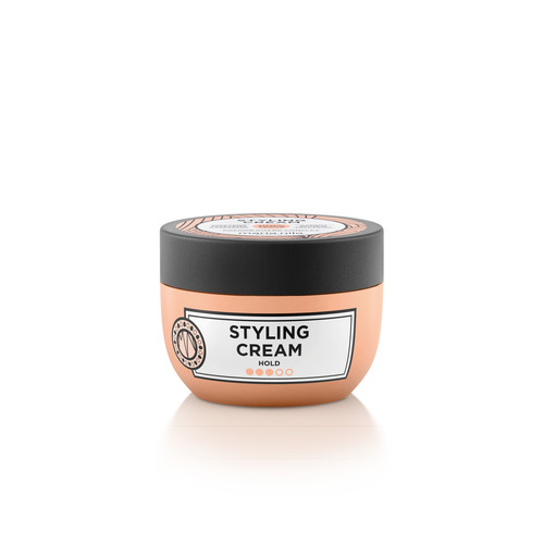 Maria Nila Style And Finish Styling Cream 100 ml