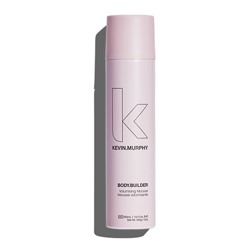 Kevin Murphy Styling Body Builder