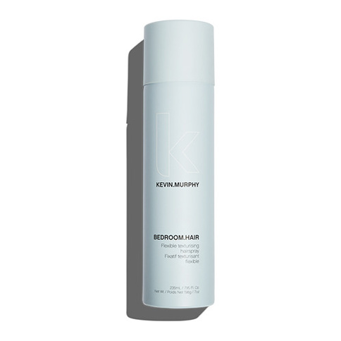 Kevin Murphy Styling Bedroom.Hair 235 ml