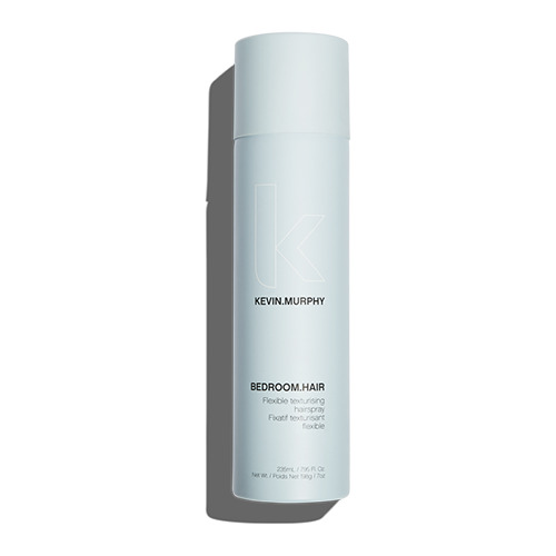 Kevin Murphy Styling Bedroom Hair 235 ml