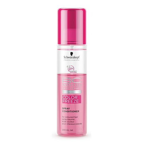 Schwarzkopf Bonacure Color Spray Cond 200 Ml