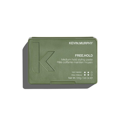 Kevin Murphy Styling Free.Hold 100 G