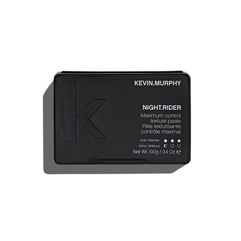 Kevin Murphy Styling Night.Rider 100 G