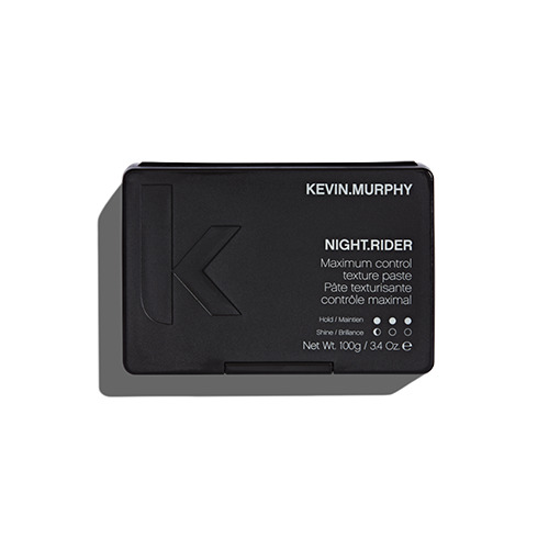 Kevin Murphy Styling Night Rider 100 G