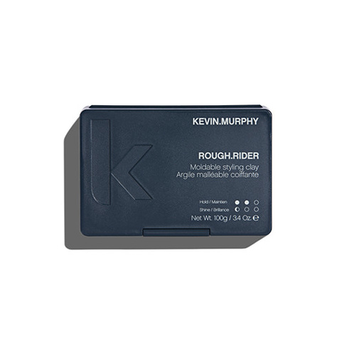 Kevin Murphy Styling Rough.Rider 100 G