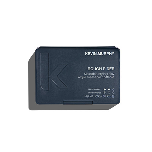 Kevin Murphy Styling Rough Rider 100 G