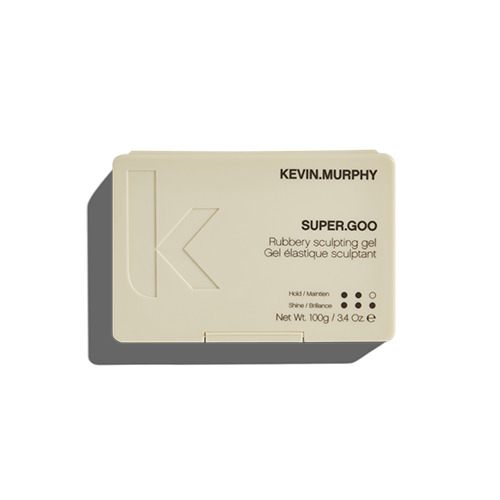 Kevin Murphy Styling Super Goo 100 G
