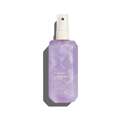 Kevin Murphy Styling Shimmer.Me Blonde 100 ml