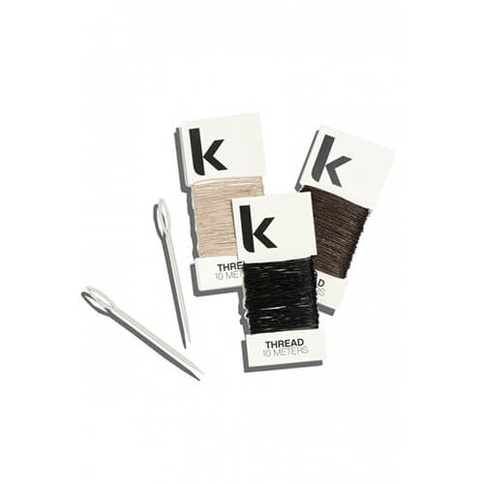 Kevin Murphy Sewing.Kit Kit