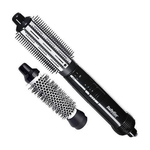 BaByliss Air Styler AS41E