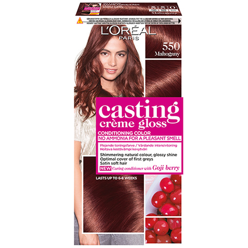 Loreal Paris Casting Creme Gloss 160 ml