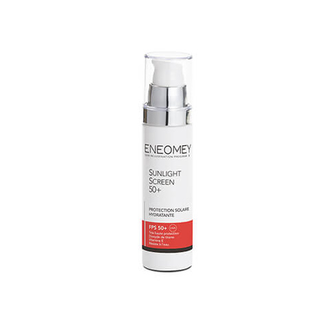 Eneomey Sunlight Screen 50+ 50 ml