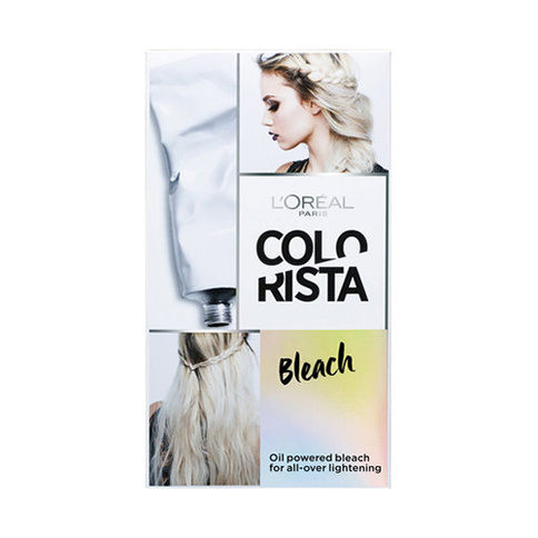 Loreal Paris Colorista Effects Blonding 160 ml