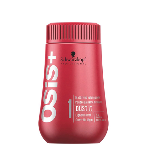 Schwarzkopf Professional OSiS Dust It 10g