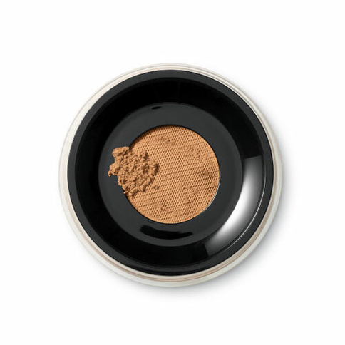 bareMinerals Blemish Remedy Foundation 6g 09 Clearly Sand