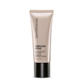 bareMinerals Complexion Rescue Tinted Hydrating Gel Cream SPF 30 35 ml 08 Spice