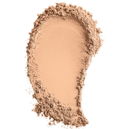 bareMinerals Matte Foundation SPF 15 6g 03 Fairly Light Matte