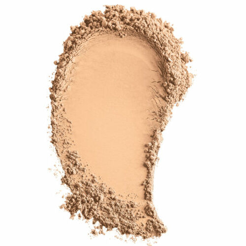 bareMinerals Matte Foundation SPF 15 6g 08 Light Matte