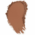 bareMinerals Matte Foundation SPF 15 6g 29 Neutral Deep Matte