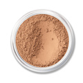 bareMinerals Matte Foundation SPF 15 6g 18 Medium Tan Matte