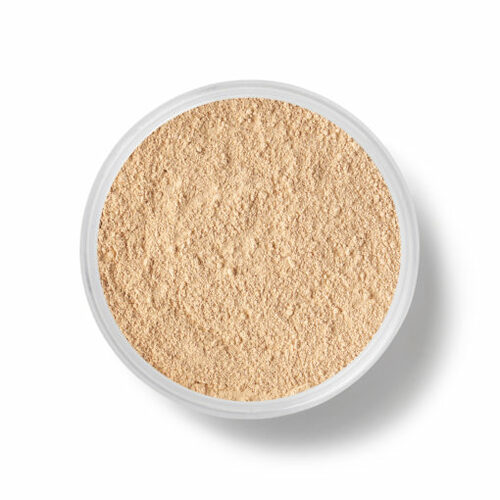 bareMinerals Original Foundation SPF 15 8g 01 Fair