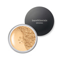 bareMinerals Original Foundation SPF 15 8g 08 Light