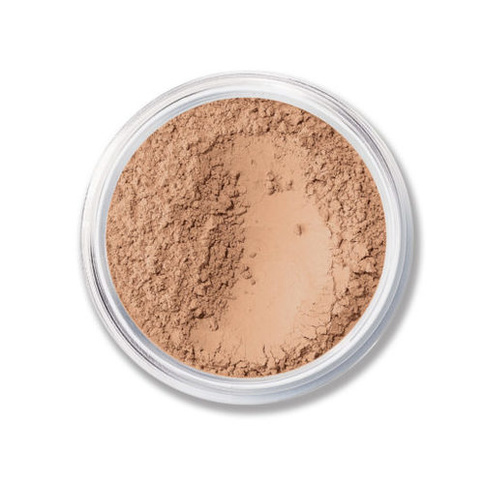 bareMinerals Original Foundation SPF 15 8g 12 Medium Beige
