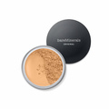 bareMinerals Original Foundation SPF 15 8g 13 Golden Beige