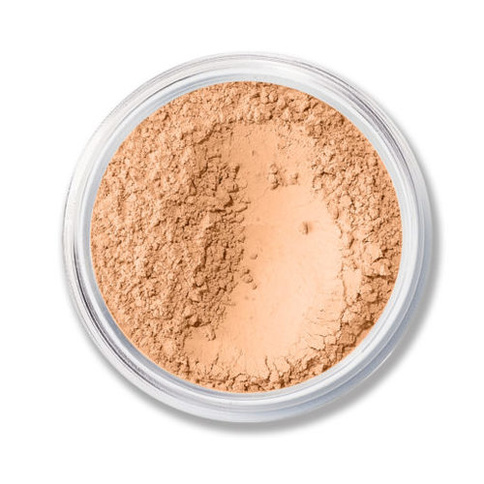 bareMinerals Original Foundation SPF 15 8g 16 Golden Nude