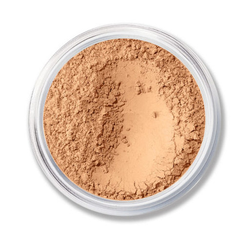 bareMinerals Original Foundation SPF 15 8g 17 Tan Nude