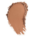 bareMinerals Original Foundation SPF 15 8g 23 Medium Dark