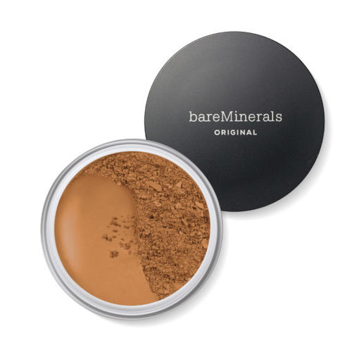 bareMinerals Original Foundation SPF 15 8g 28 Golden Deep