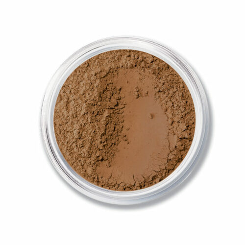 bareMinerals Original Foundation SPF 15 8g Dark