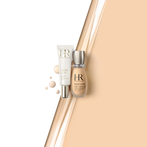 Helena Rubinstein Color Clone Foundation Peach 15 30 ml
