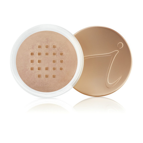 Jane Iredale Amazing Base 10.5g Mink