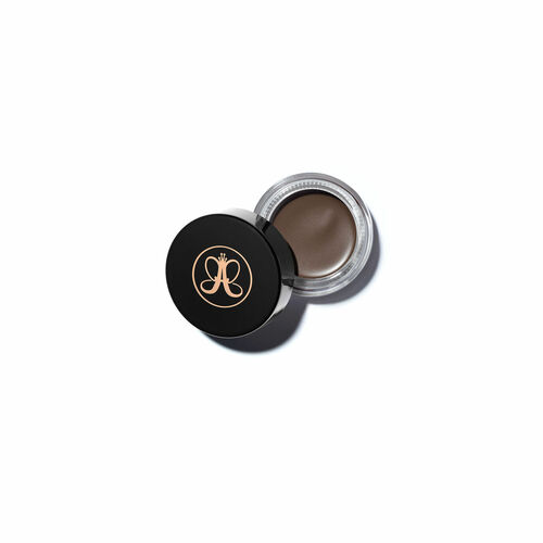 Anastasia Dip Brow Pomade 4g Medium Brown