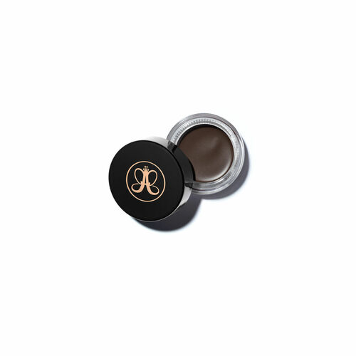 Anastasia Dip Brow Pomade 4g Dark Brown