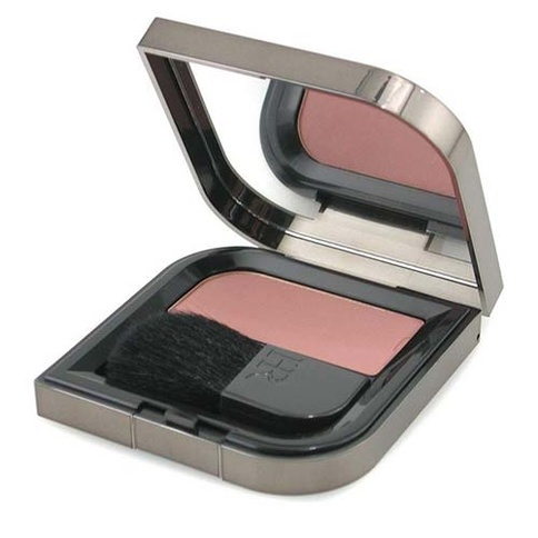Helena Rubinstein Wanted Blush 5g