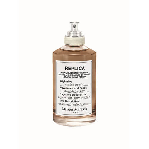 Maison Margiela Replica Coffee Break EdT 100 ml