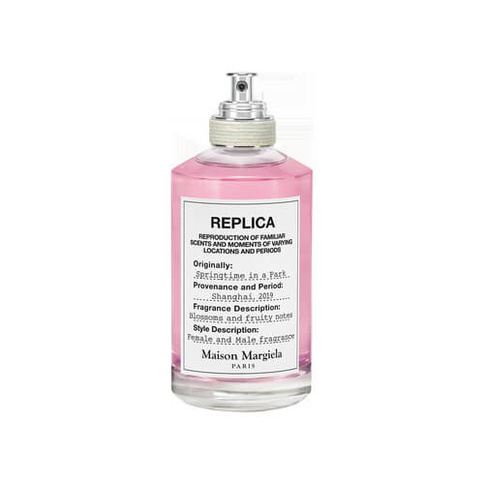 Maison Margiela Replica Springtime In A Park 100 ml