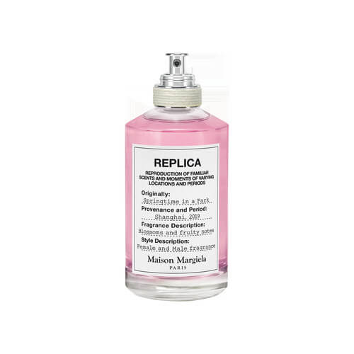 Maison Margiela Replica Springtime In A Park EdT 100 ml