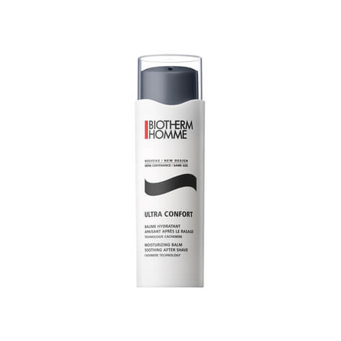 Biotherm Homme Ultra Confort Balm After-Shave 75 ml