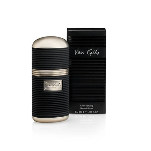 Van Gils Strictly For Men After Shave Lotion 50 ml