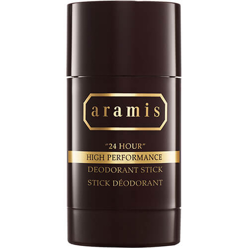 Aramis 24-Hour Deodorant Stick 75 ml