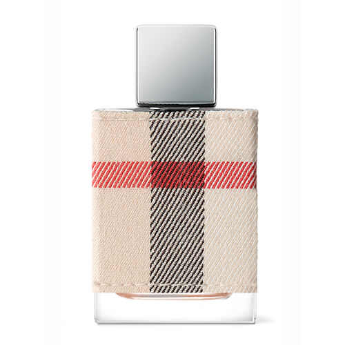 Burberry London Women EdP 30 ml