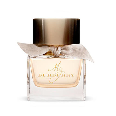 Burberry My Burberry EdT 30 ml