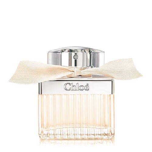 Chloe Signature EdP 50 ml