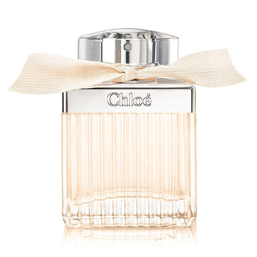 Chloe Signature EdP 75 ml